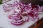 neerulli-red-onion