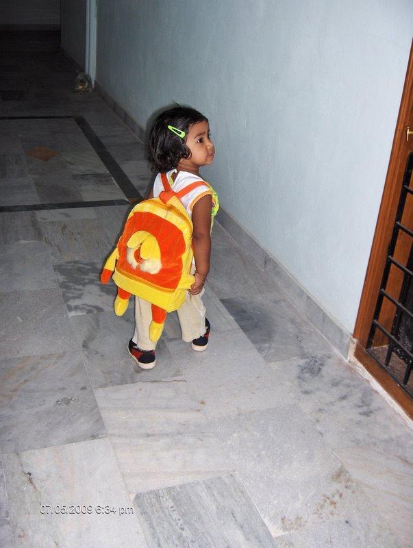 ready 4 school 004