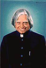 150px-A_P_J_Abdul_Kalam