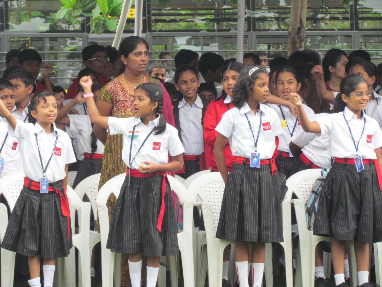 Bachpan Play School | Nursery School | Pre School ...
