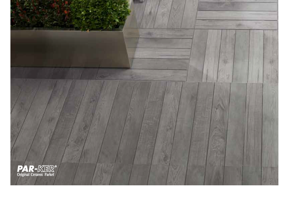 My porcelanosa house would be lets talk for Terrace tiles