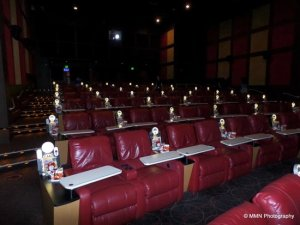 amc-dine-in-theatres
